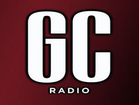 Gamecock Central's GameDay Podcast - vs. Vanderbilt