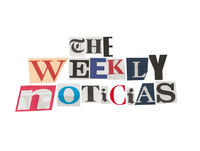 The Weekly Noticias
