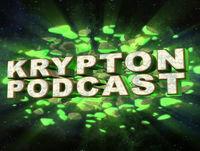 "Krypton Podcast Season 1 – Episode 10: ""The Phantom Zone"""