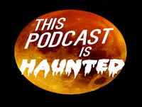 Episode 42: Haunted Doll Watch