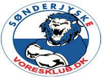 VoresklubE83 - Carsten Broe