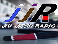 Alex and Shawn // Jiu-Jitsu Radio // ep. 26