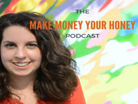 {MMYH Ep. 87} How To Bounce Back From A Setback