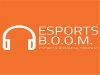 Esports B.O.O.M.