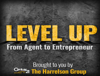 How to Build a Team of Fearless, Independent Agents w/Samer Kuraishi