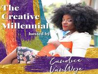 001: Malene B. | Luxury Textile Designer