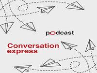 Podcast : Cinéma et territoires, uneinterview dePhilippe Claudel