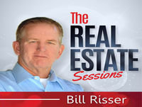 Episode 171 - Chris Lim, Founder & CEO of Climb Real Estate
