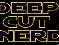 Deep Cut Nerd Ep. 24: Fictional Fiction!
