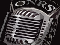 ONRS - EP387 - Injury Talk On The Porch