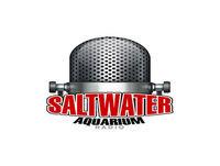 Saltwater Aquarium Radio Podcast 095: Top 10 Most Inexpensive Saltwater Fish