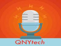 QNY #13: You've Been Shamed