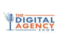 92: The journey from web agency to proposal expert with Kyle Racki