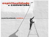 CER - Centro de Espiritualidade Redentorista