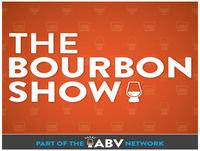 The Bourbon Whiskey Show Pint Size #150 – Little Book Chapter 3