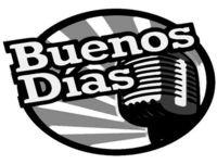 Programa Buenos Días: sábado 16 de Febrero 2019