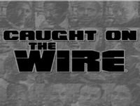 Caught on The Wire - S5E10 '-30-'