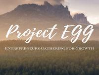 Jacob Weaver Entrepreneurship Education With 7 - Figure Entrepreneur