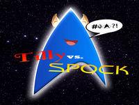 Folge 030 – TOS – Weltraumfieber & Der Tempel des Apoll