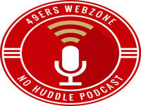 Ep. 67 - Elliot Harrison of NFL Network and NFL.com joins to discuss the state of the 49ers