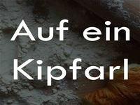S0?E01 – Kipfarl in Paris