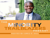Ep 113: Growing a 6 Figure Design Agency with No Degree, 4 Kids and a wife w/Marshall Fox