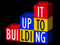 Building Up To It 38