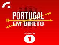 Heróis PME é uma iniciativa que tem como objetivo apoiar as pequenas e médias empresas portuguesas, que tenham sup...