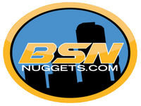 BSN Nuggets Podcast: NBA over-unders, Championship, MVP and Rookie of the Year odds with Ben Cary