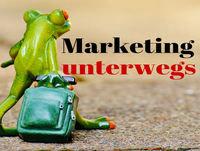 48 8 Tipps für besseres Content Marketing