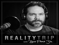 Truth Isn't Truth? | Reality Trip EP108