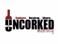 Corison Winery Featured Interview with Cathy Corison