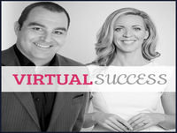 When Should You Fire Your Virtual Assistant
