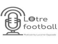 Podcast Efrikya S02E02 : Tour des Stades au Maghreb