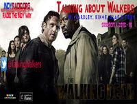 The Walking Dead: Scars Episode 14 Season 9