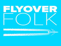 Flyover Folk Episode 14: Leaving And Rediscovering Our Hometown With Eric Powell Holm