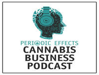E050 Cannabis Science 101: From Newbie to Novice 1of2