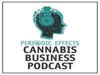 E060 Bootstrapping a Cannabis Company