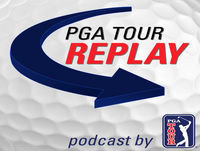 PGA TOUR Radio recap after Round 2 of 2019 Charles Schwab Challenge