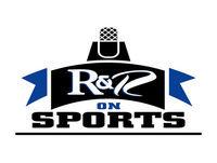 The Throwbacks Part 3 w/Earl 'The Pearl' Monroe | R&R on Sports | KUDZUKIAN