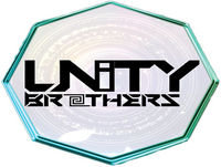 Unity Brothers Podcast #169 [GUEST MIX BY ERICK T.]