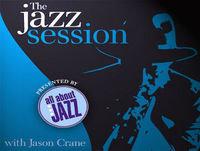 The Jazz Session #494: Francesco Guerri