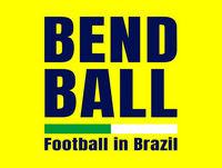 Chapecoense Cruzeiro Brazil Selling Players to Finance the Teams Ep 2