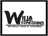 Willa Wednesdays - Ep 181 - Dirty Relations...