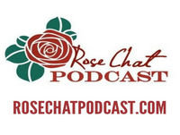 Companion Planting for Roses | Michael Marriott