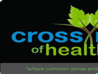 Managing Proper Blood Sugar Levels Crossroads of Health Radio