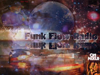 Fortune Favors The Funky - A Dolby 5.1 Surround Sound *Extra Bass Mixx