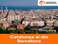 Barcelona: un delicte cada tres minuts - 17/10/18