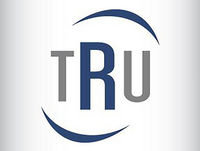 TRU Podcast - Prem Rugby Restart Preview
