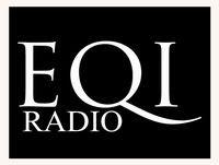 EQI Radio- with Butch Thurman Recapp of Phillipsburg,Kansas